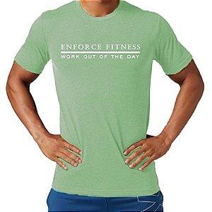 Camiseta de Treino - Wod