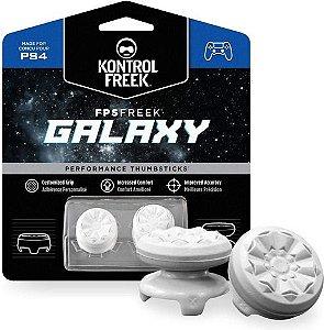 KONTROL FREEK BRANCO GALAXY PS4/PS5