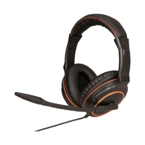 OEX GAME HEADSET ULTIMATE HS 402