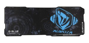 EBLUE MOUSE PAD AUROZA FPS EMP011