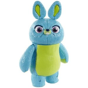 Bunny Articulado Disney Pixar Toy Story 4