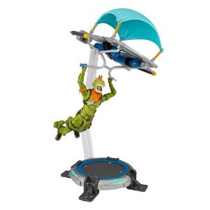 FORTNITE GLIDER PACK