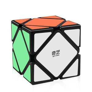 CUBER MAGIC PRO SKEWB