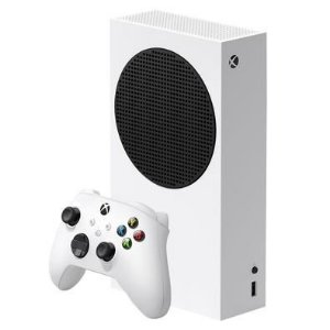 XBOX SERIES S DIGITAL (pronta entrega)