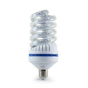 MILHO LED 5W E27 BQ