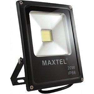 REFLETOR LED, 20W BF (SLIM)