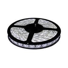FITA DE LED BF (IP65) SMD5050