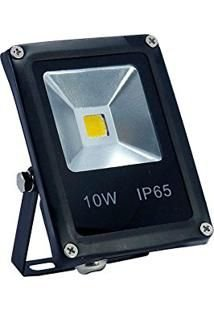 REFLETOR DE LED - 10W BF