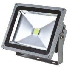 REFLETOR DE LED - 50W BF