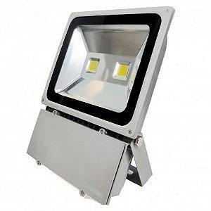 REFLETOR DE LED - 100W BF