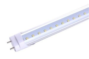 TUBULAR DE LED T8 - 45W, 2,40MT, BF (CRISTAL)
