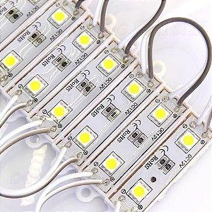 MODULO DE 2 LEDS - BF, IP65