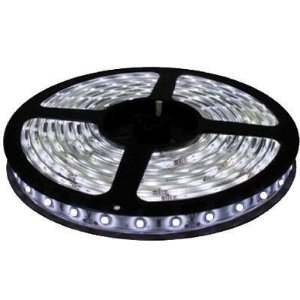 FITA DE LED BF (IP20) SMD3528
