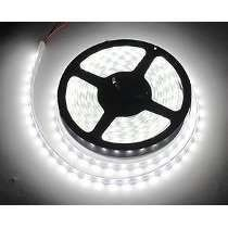 FITA DE LED BF (IP65) SMD3528