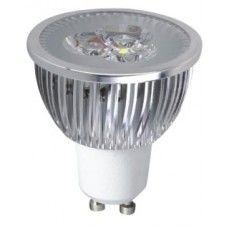 SPOT LED -3B-GU10 BQ