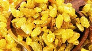 Golden Berry 250 Gramas