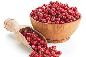 Pimenta Rosa 250 gramas