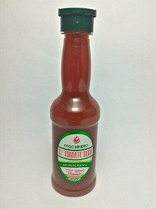Pimenta c/ Tomate Seco Molho 150 ml
