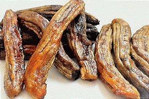 Banana Passa 500 grs.