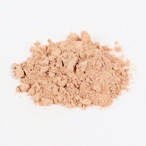Argila Rosa 500 gramas