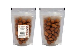 Amendoim Japones - 50 gramas - SNACK