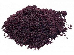 Farinha de Uva 200 gramas