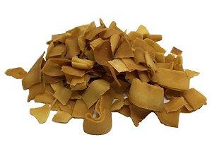 Chips de Coco queimado 200 gramas