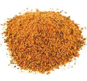 Caldo de Picanha 200 gramas
