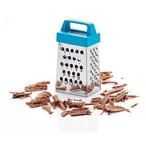 Mini Ralador de Metal 7 cm