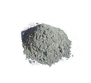 Argila Cinza 500 gramas