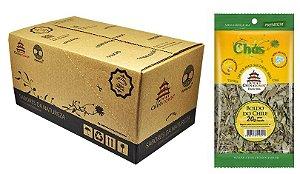 Boldo do Chile 20 gramas -16 unidades na caixa display
