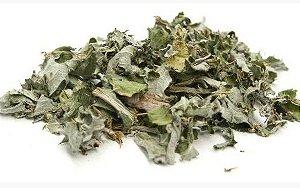 Chá de folhas de Alcachofra 200 gramas