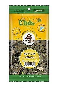Ban Chá 20 gramas