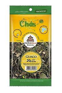 Guaco 20 gramas