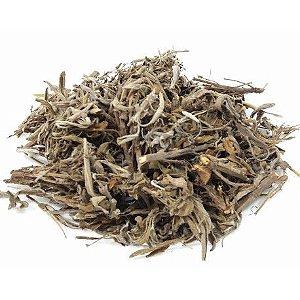 Salvia 500 gramas