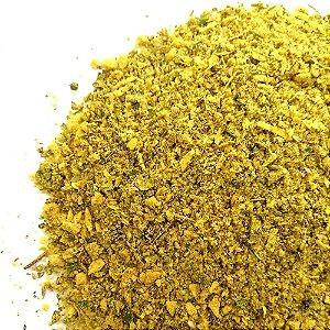 Limão & Ervas 1 Kg