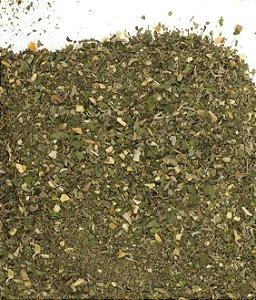 Pesto Genovese 500 grama