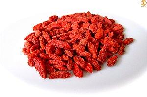 Gojy Berry Desidratado 1 Kg
