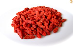 Gojy Berry Desidratado 500 grs.