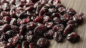 Cranberry desidratado 500 gramas