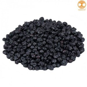 Blueberry Desidratado 500 grs