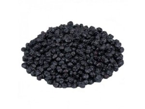 Blueberry Desidratado 250 grs