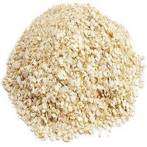 Quinoa Flocos 1 Kg