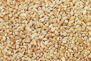 Xerém de Amendoim 1 Kg