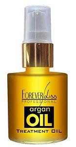 Argan Oil Óleo de Argan