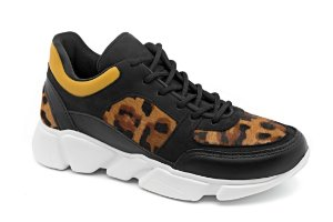 C20001 - Chunky Sneaker Guepardo