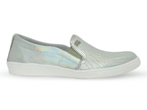 Slip On Marina Mello - Lumina Furtacor | Matelace