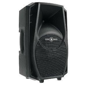 Caixa Frahm Passiva PS 10 150 Watts
