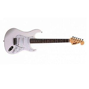 Guitarra Memphis MG-32 WH Branco
