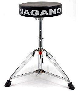 Banco Nagano Garage BCO-0001 T-1C